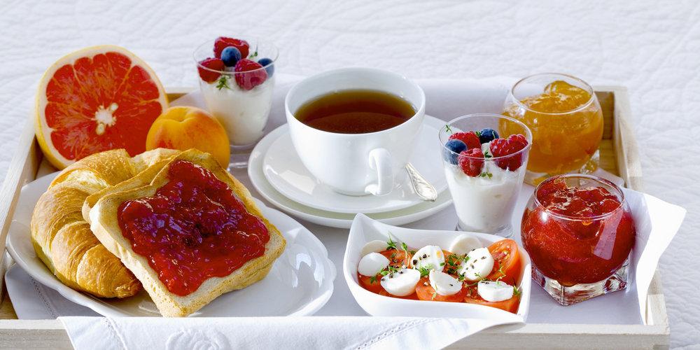 importanza-colazione.jpg
