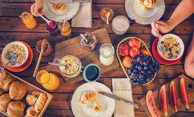 colazione-giornata.jpg