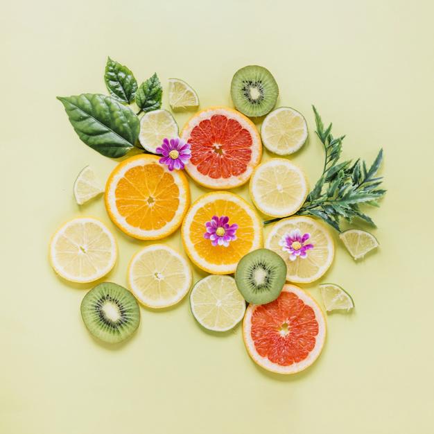 frutta 2.jpg