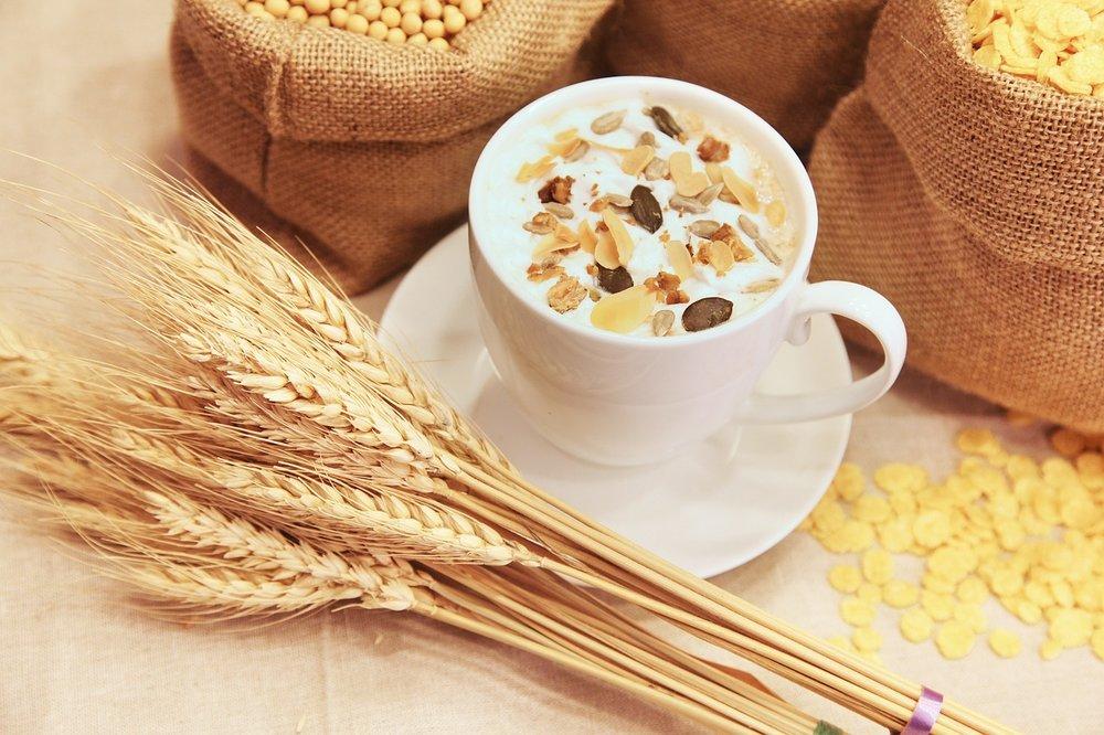 fibre-cereali.jpg