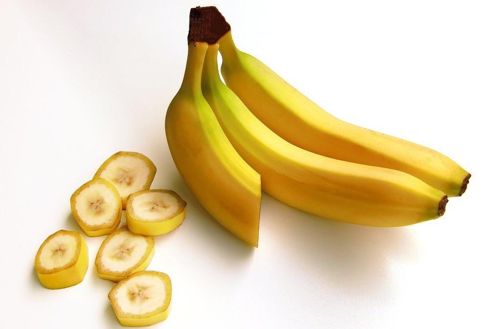 banana-tagliata.jpg