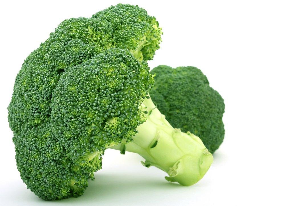 broccolo-verde.jpg
