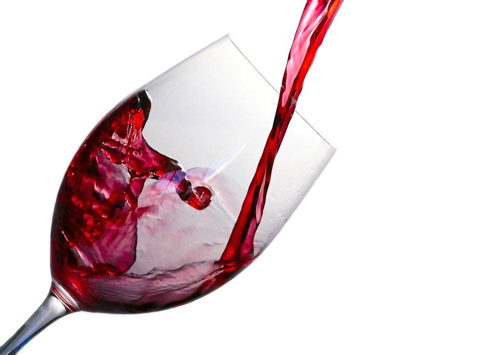 wine-1543170_1280.jpg