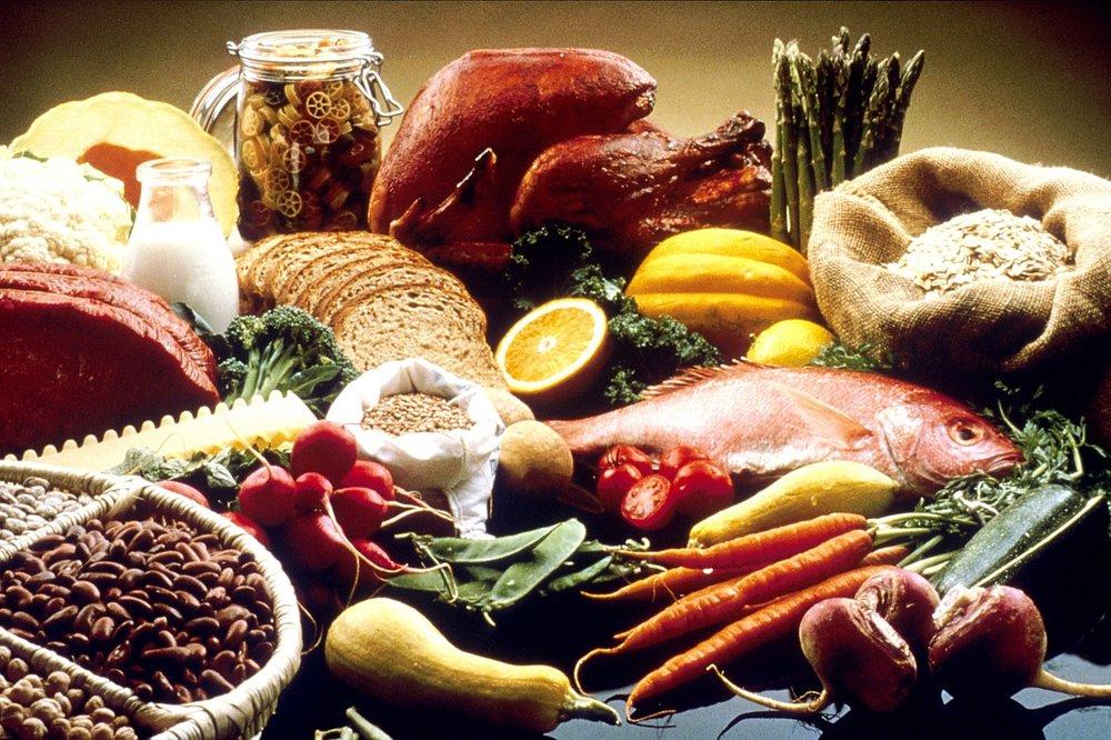 healthy-food-1348430_1280.jpg