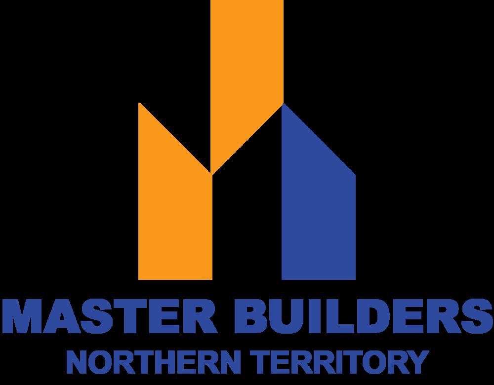 MBANT Colour Logo v1.png