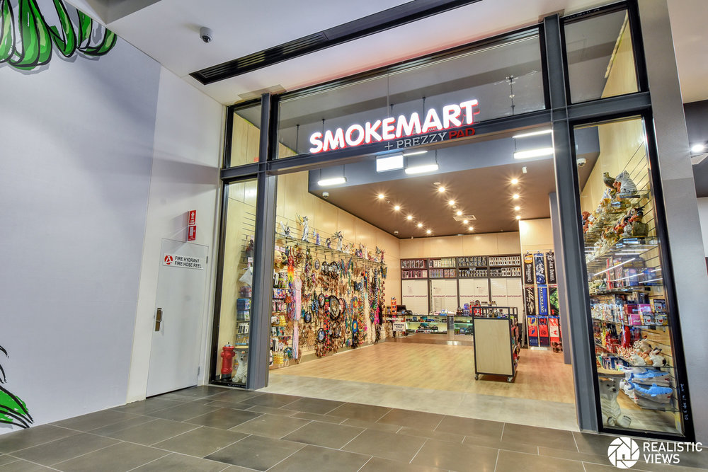 smokemart_retail_fit-out-australia-brand-darwin-(9).jpg