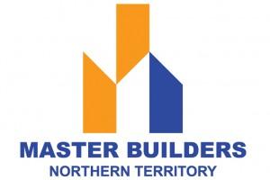 MASTERBUILDERS.jpg-NT-300x200.jpg