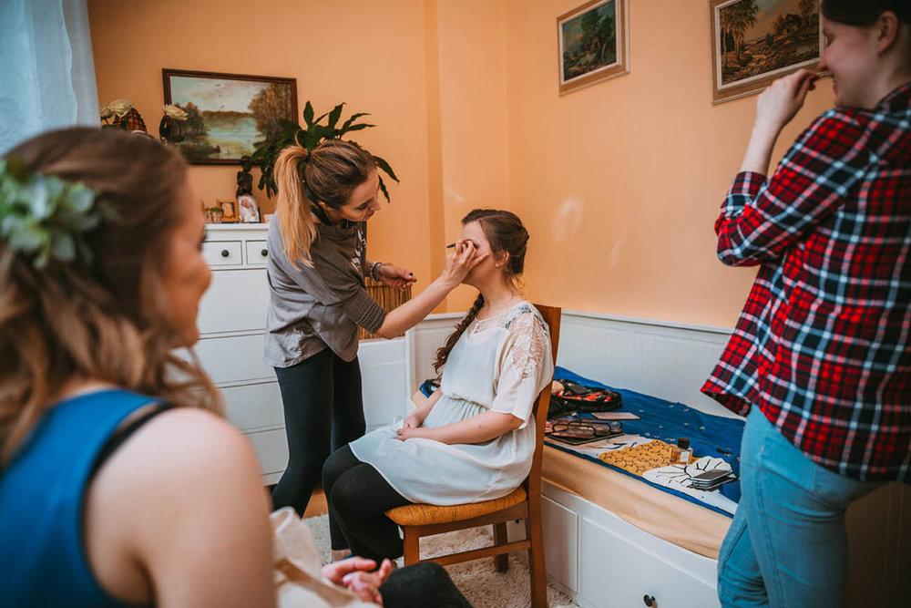 13 Pan Zajac Fotograf slubny otwock _sala weselna wodokty.jpg