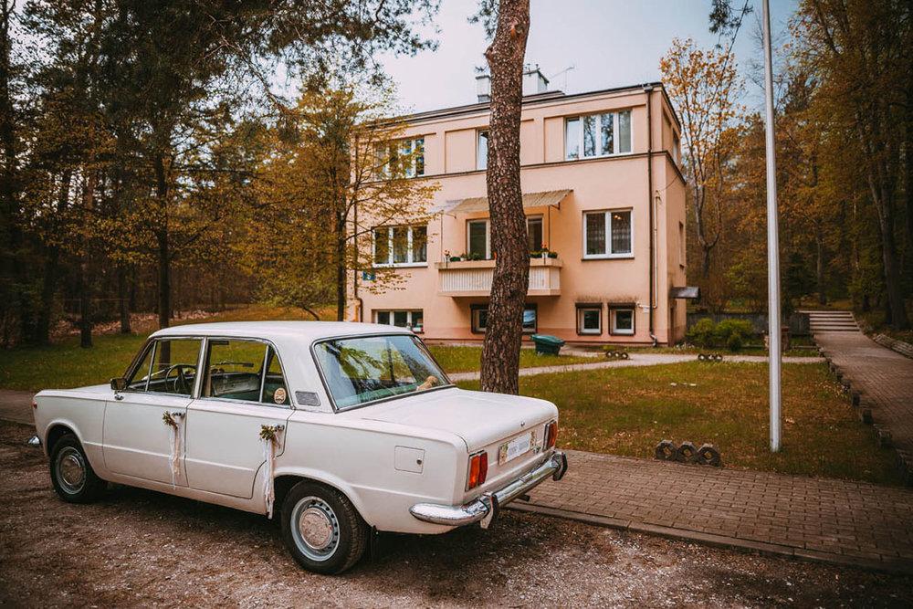 22 Pan Zajac Fotograf slubny otwock _sala weselna wodokty.jpg