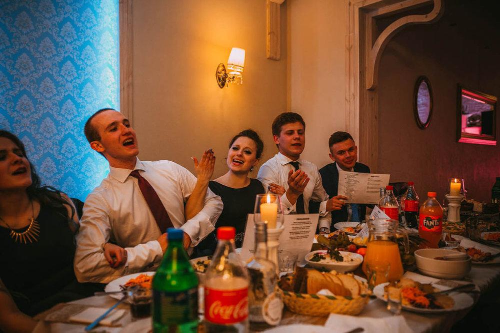 61b Pan Zajac Fotograf slubny otwock _sala weselna wodokty.jpg