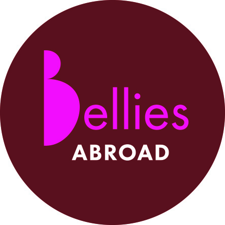BelliesAbroad FINAL copy.jpeg