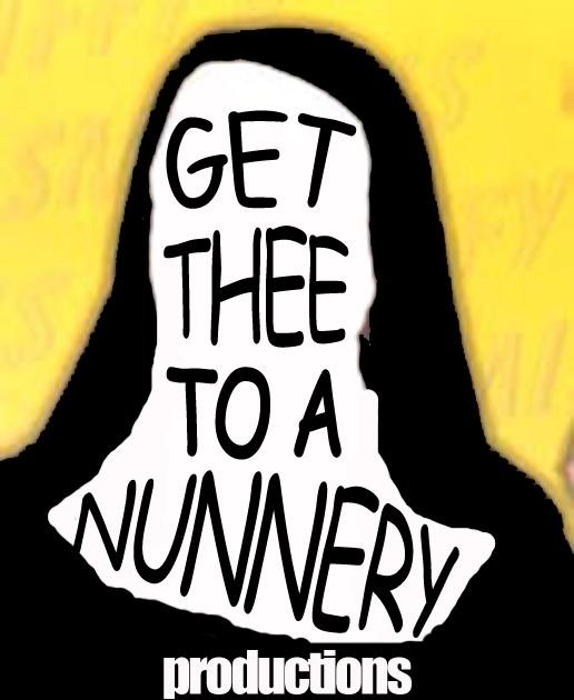 get thee to a nunnery productions logo copy.jpg