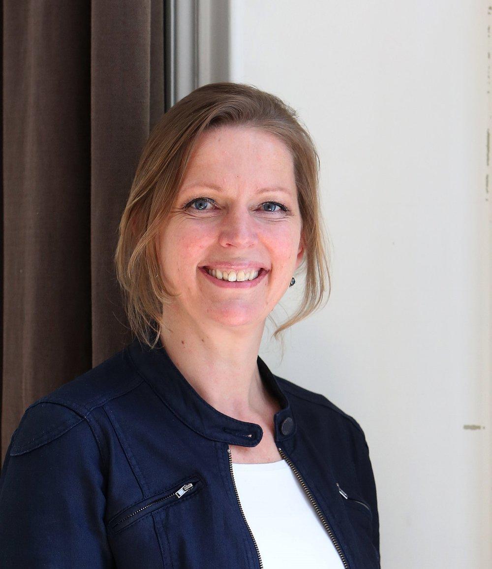 Heleen Vaarten (22).JPG