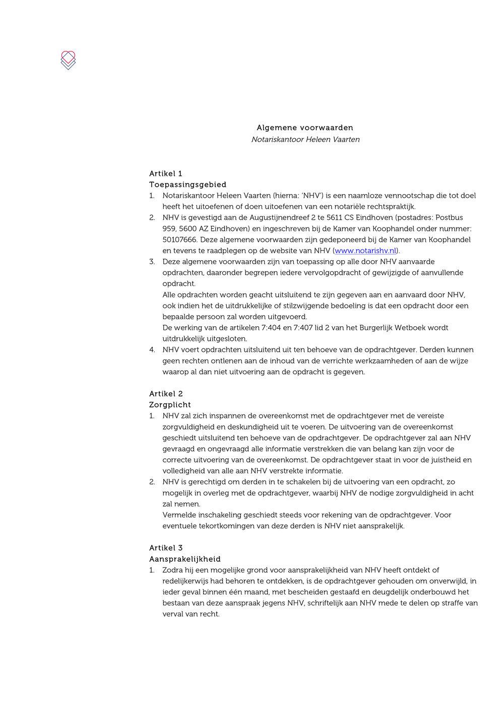 Algemene-voorwaarden-NHV-1.jpg