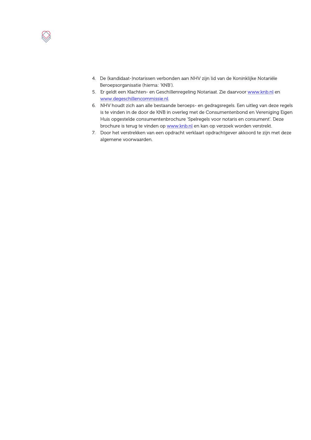 Algemene-voorwaarden-NHV-5.jpg