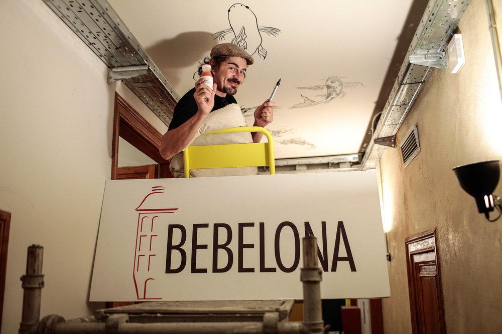 bebelona cocktails (7) copy.jpg