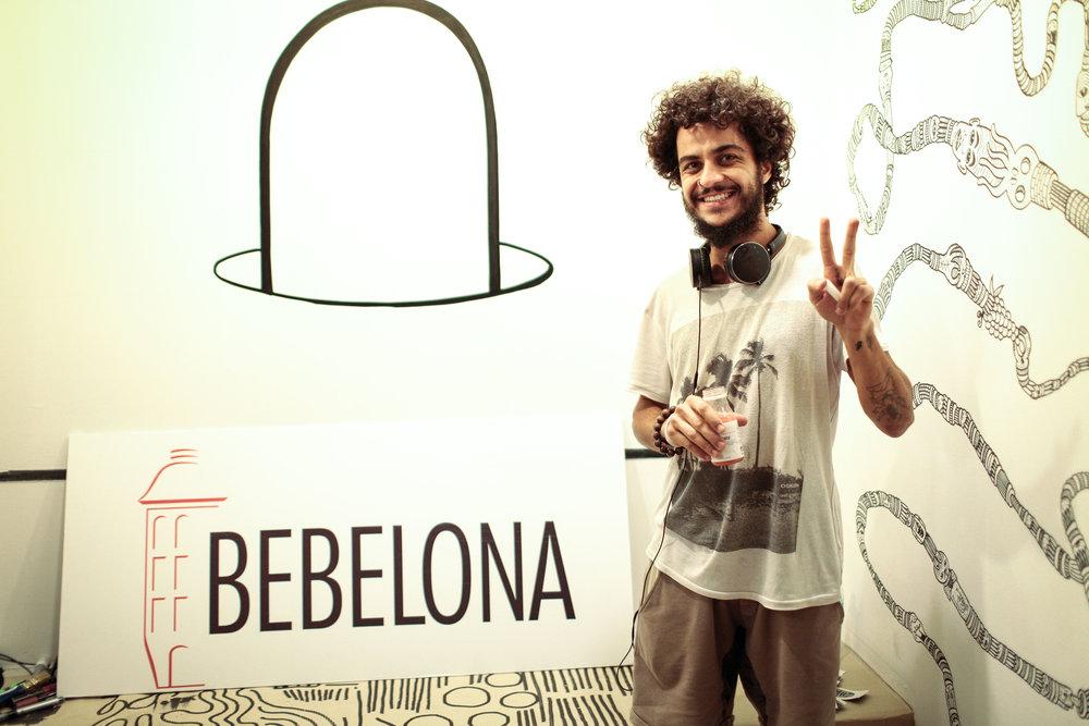 bebelona cocktails (70).jpg