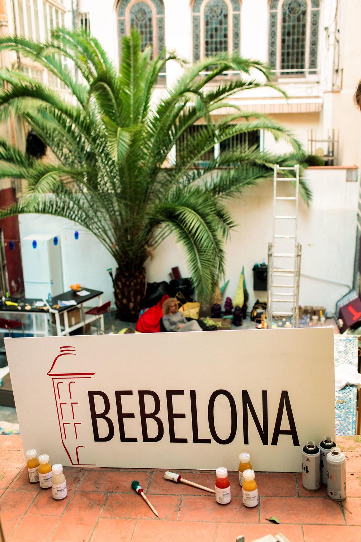 bebelona cocktails (90).jpg