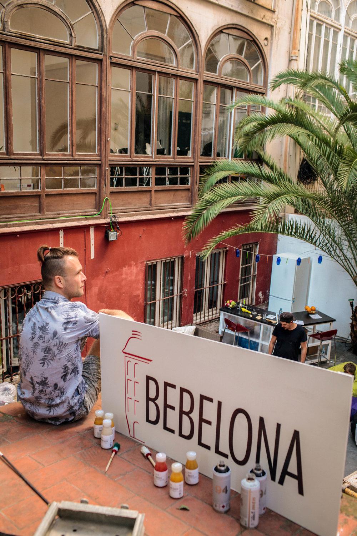 bebelona cocktails (96).jpg