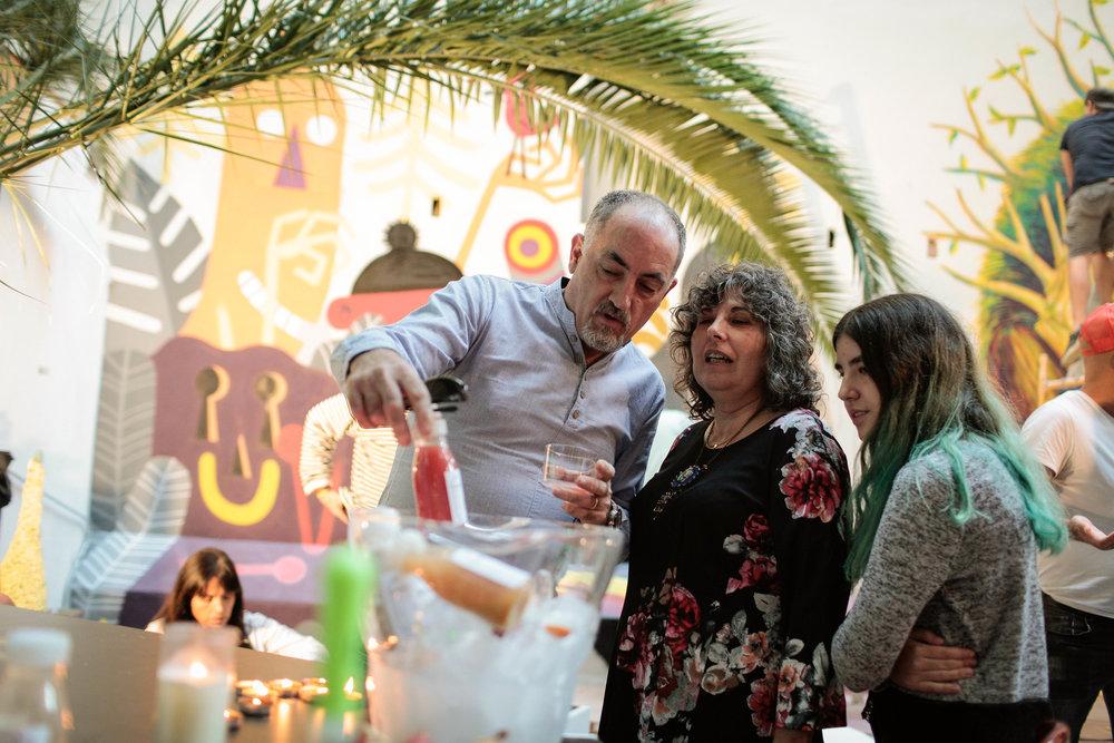 bebelona cocktails (145).jpg