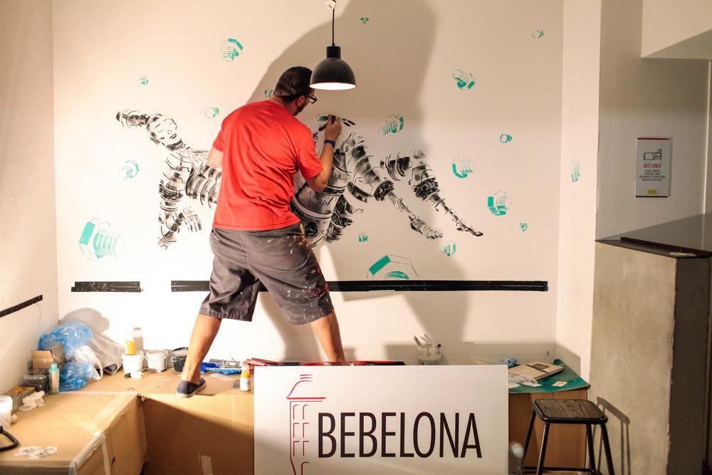 bebelona cocktails (151).jpg