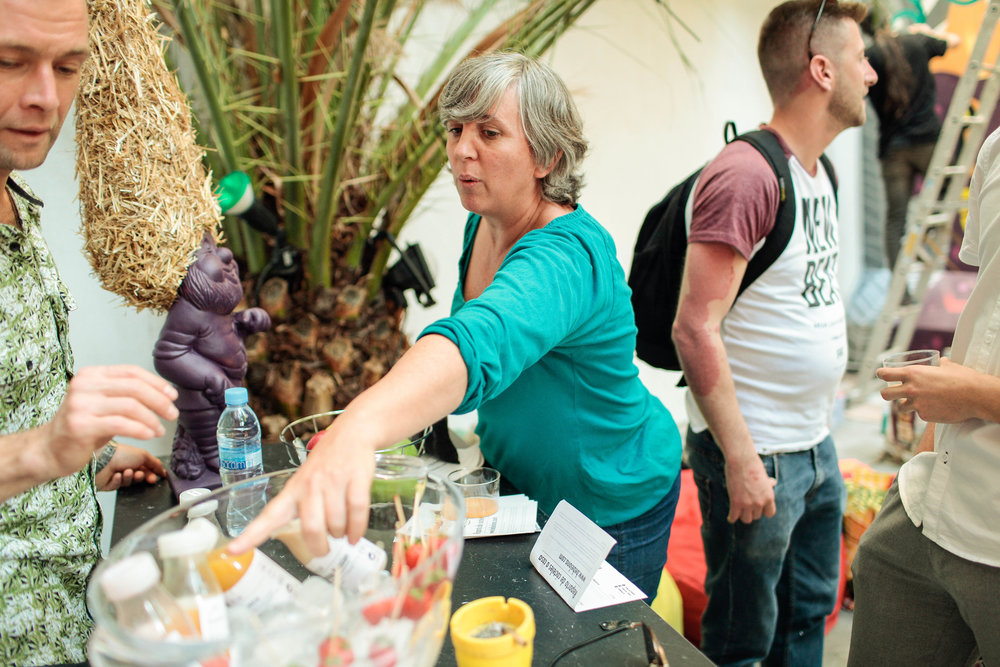bebelona cocktails (166).jpg