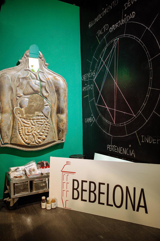 bebelona SantS (92).jpg