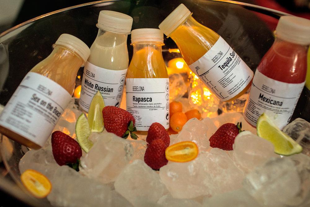 bebelona cocktails (142).jpg