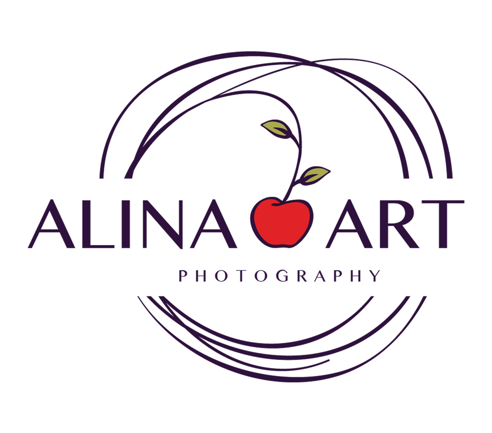 bebelona_partner_AlinaArt-Photo.png
