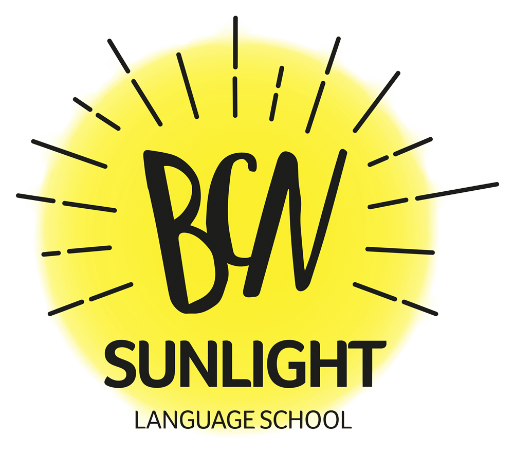 bebelona_partner_bcn_sunlight.png