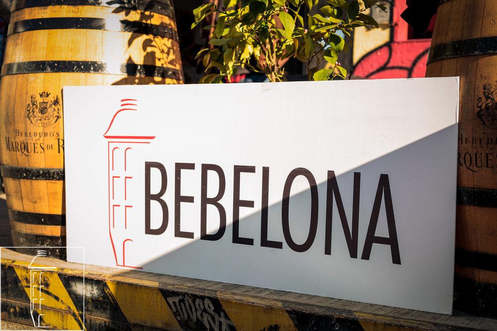 Bebelona in NB (11).jpg