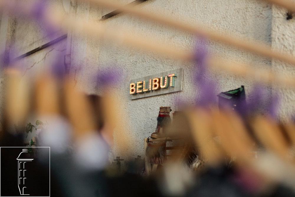 Bebelona in NB (59).jpg