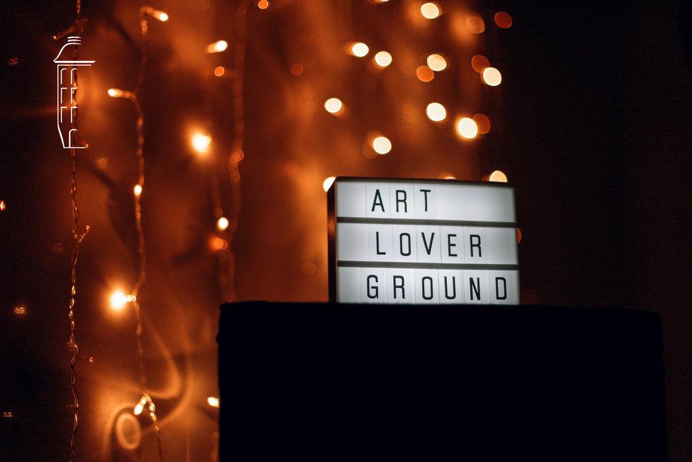 Bebelona Art Lover Ground (19).jpg