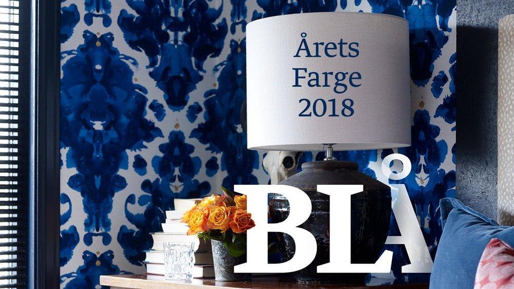 arets-farge-2018-bla.jpg