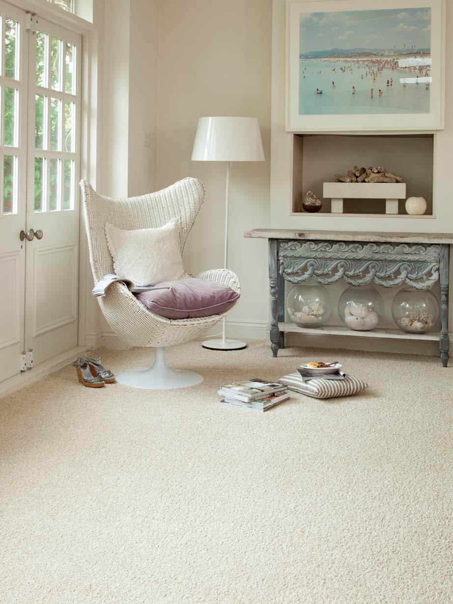smartstrand-lounge-veggtilvegg.jpg