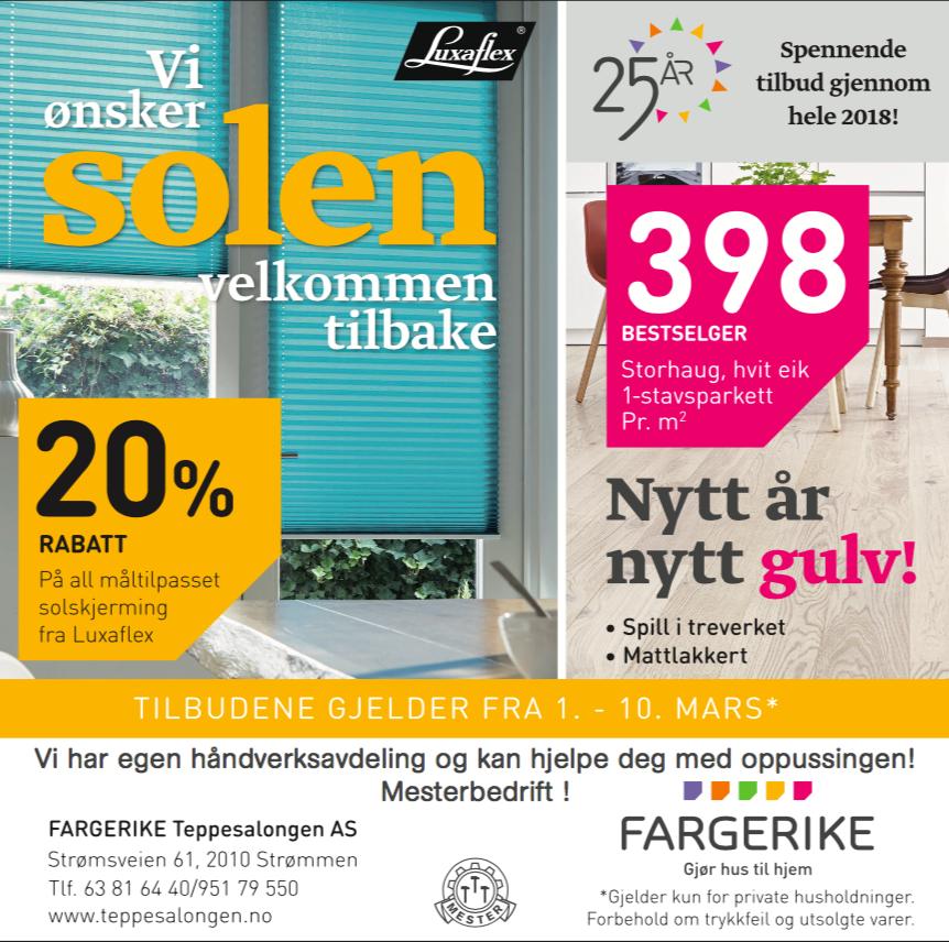Skjermbilde 2018-03-01 kl. 19.26.45.png