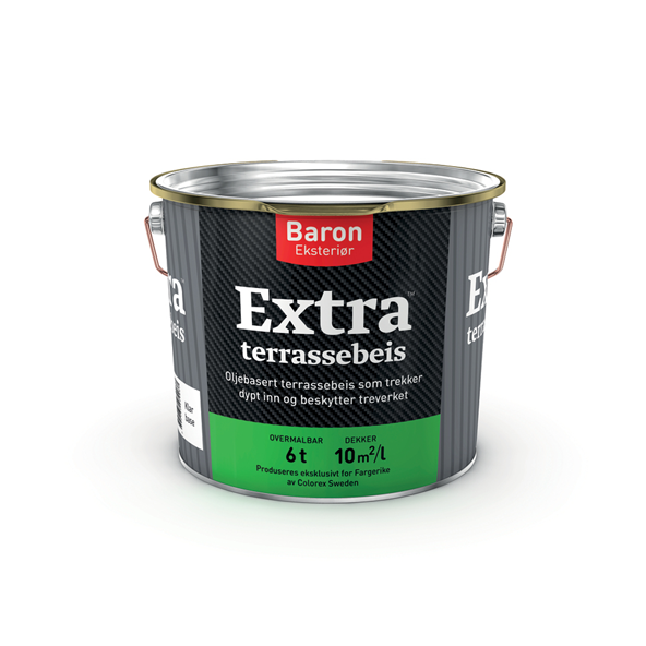 baron extra terrassebeis .png