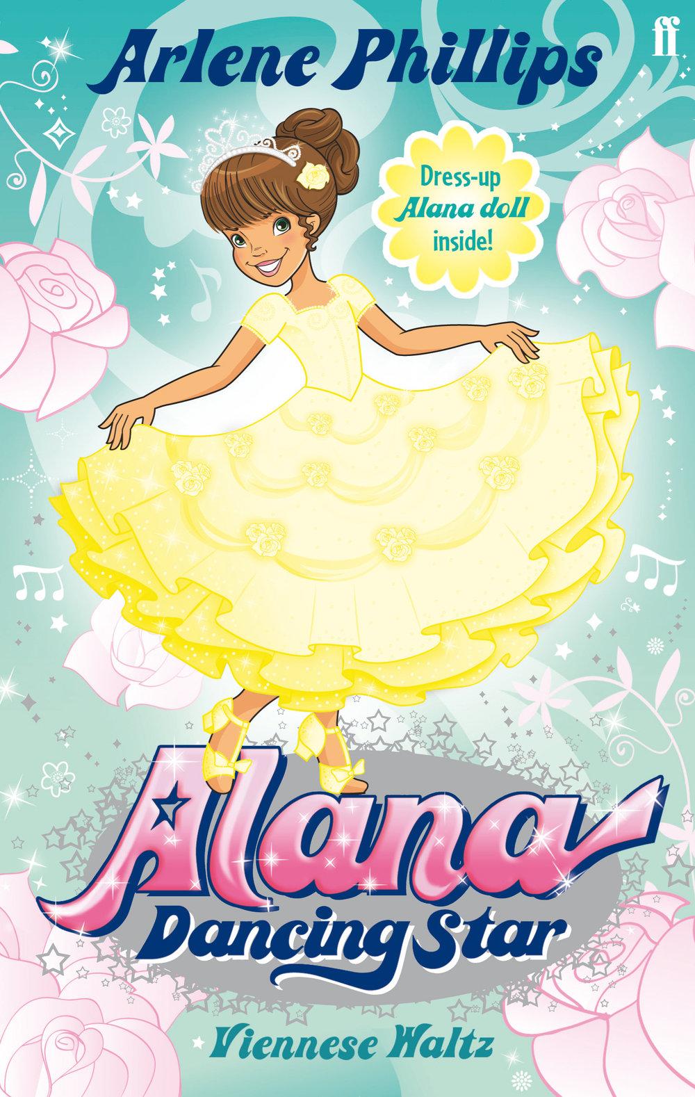 Alana Dancing Star - Viennese Waltz.jpg