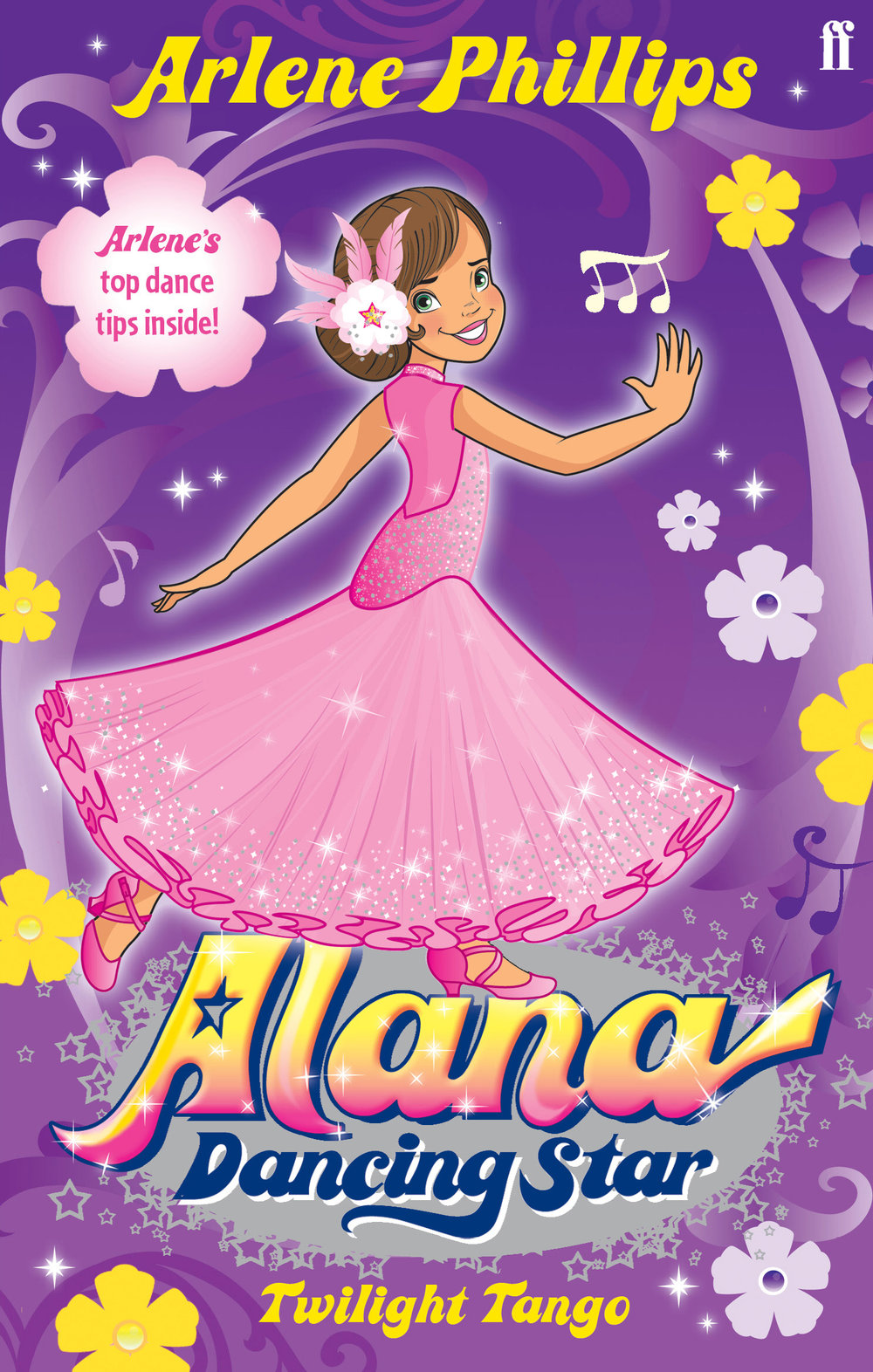 Alana Dancing Star - Twilight Tango.jpg