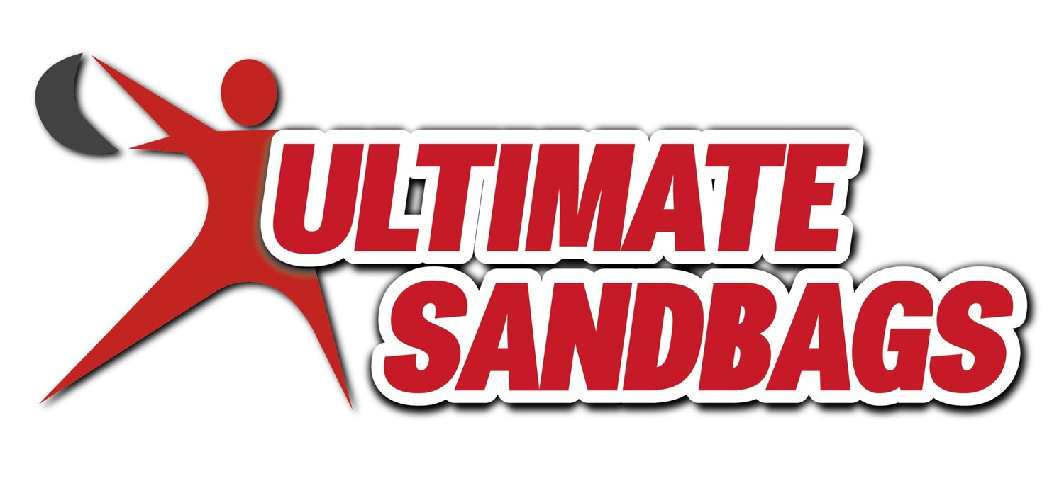 Ultimate Sandbags Australia