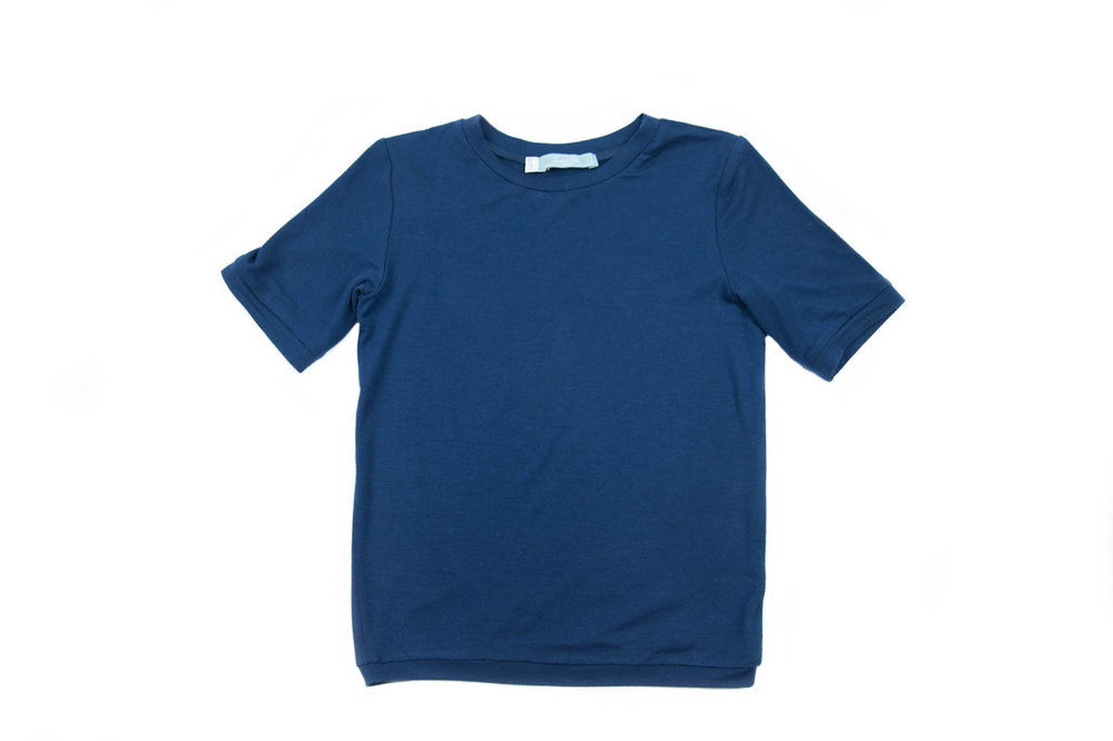 smart_alek-product-jersey_top-blue-02.jpg