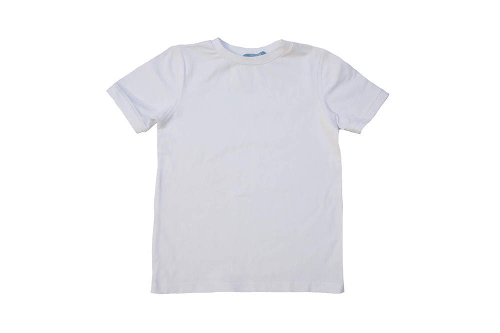 smart_alek-white-cotton_tshirt-01.jpg
