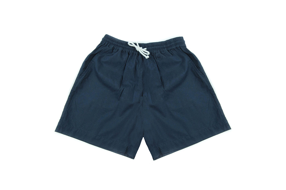 smart_alek-navy-swimming_trunks-03.jpg