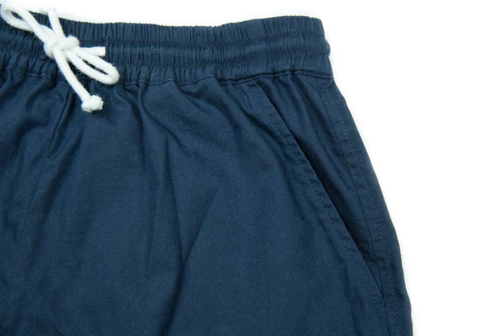smart_alek-navy-swimming_trunks-02.jpg