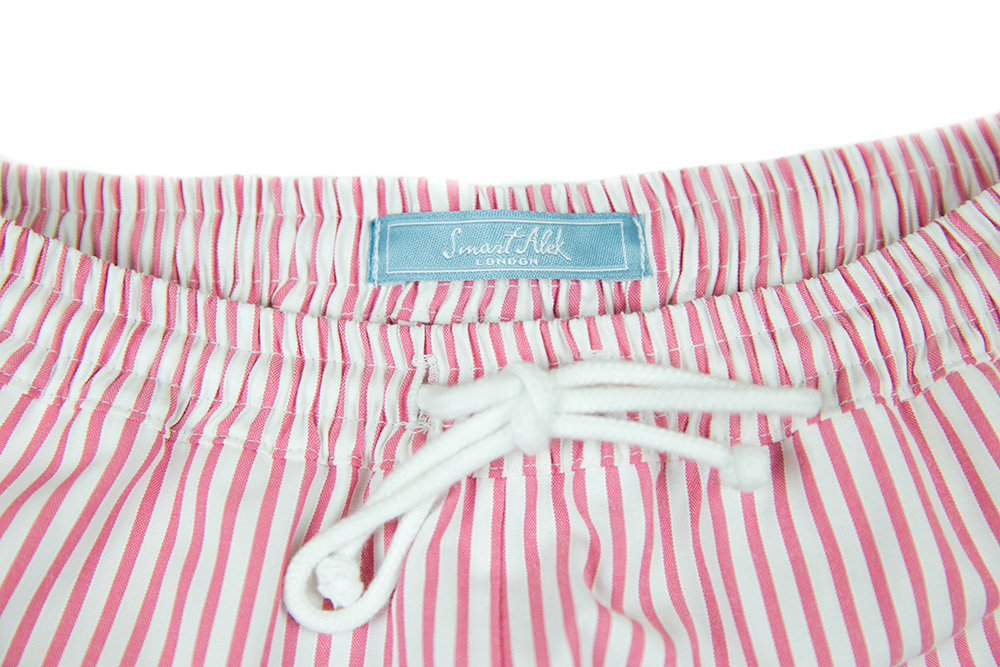 smart_alek-pink_stripe-swimming_trunks-03.jpg