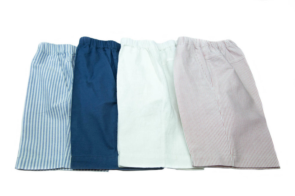 smart_alek-shorts-collection.jpg
