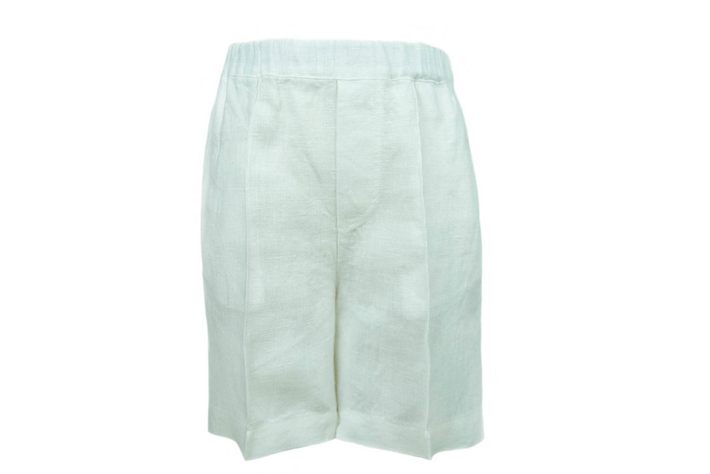 smart_alek-white-tailored_shorts-01.jpg