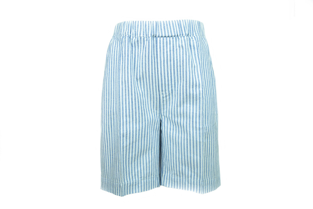 smart_alek-blue-stripe-tailored_shorts-01.jpg