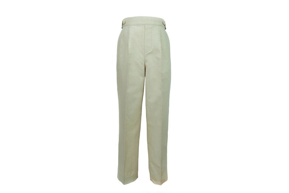smart_alek-beige_trousers-01.jpg