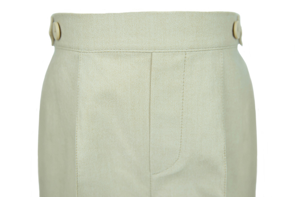 smart_alek-beige_trousers-02.jpg